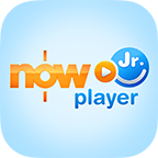 Now Player Junior